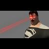 02 36 16 768 superman still03 4