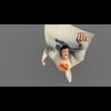 02 36 16 816 superman still04 4