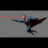 02 36 16 836 superman still05 4