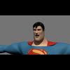 02 36 17 111 superman still07 4