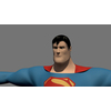 02 36 17 18 superman still06 4