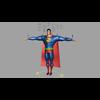 02 36 18 405 superman still23 4