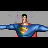 02 36 18 481 superman still24 4