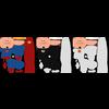 02 36 18 580 superman still25 4