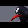 02 36 18 784 venom still02 4