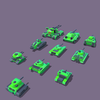 22 13 30 628 tanks back 4