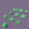 22 13 31 623 tanks back w 4