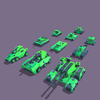 22 18 04 758 tanks 4
