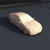 23 25 10 574 car 3 4
