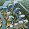 11 10 55 879 office buildings 012 4 4