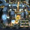 11 10 55 985 office buildings 012 3 4