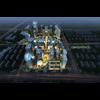 11 11 05 720 office buildings 012 1 4