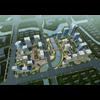 11 11 06 112 office buildings 012 2 4