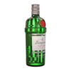 17 12 46 319 tanqueray 70cl bottle 02 4