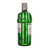 17 12 46 516 tanqueray 70cl bottle 03 4