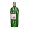 17 12 46 675 tanqueray 70cl bottle 04 4