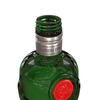 17 12 47 219 tanqueray 70cl bottle 12 4