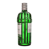 17 12 48 916 tanqueray 70cl bottle 07 4