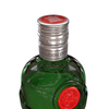 17 12 49 394 tanqueray 70cl bottle 11 4