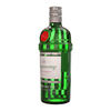 17 12 49 40 tanqueray 70cl bottle 08 4