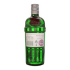 17 12 49 728 tanqueray 70cl bottle 05 4