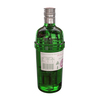 17 12 49 807 tanqueray 70cl bottle 10 4