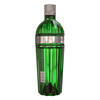 17 19 53 654 tanqueray no 10 70cl bottle 03 4