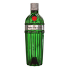 17 19 54 610 tanqueray no 10 70cl bottle 01 4