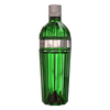 17 19 55 236 tanqueray no 10 70cl bottle 07 4
