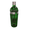 17 19 55 416 tanqueray no 10 70cl bottle 10 4