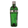 17 19 55 59 tanqueray no 10 70cl bottle 05 4
