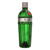17 19 56 258 tanqueray no 10 70cl bottle 02 4