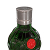 17 19 56 594 tanqueray no 10 70cl bottle 11 4