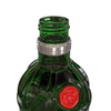 17 19 56 754 tanqueray no 10 70cl bottle 12 4