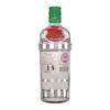 17 25 17 483 tanqueray rangpur 70cl bottle 05 4