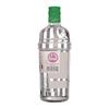 17 25 18 754 tanqueray rangpur 70cl bottle 04 4