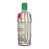 17 25 18 782 tanqueray rangpur 70cl bottle 08 4
