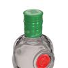 17 25 19 217 tanqueray rangpur 70cl bottle 11 4