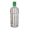 17 25 19 285 tanqueray rangpur 70cl bottle 07 4