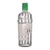 17 25 19 450 tanqueray rangpur 70cl bottle 06 4