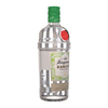 17 25 19 671 tanqueray rangpur 70cl bottle 02 4