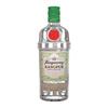17 25 19 902 tanqueray rangpur 70cl bottle 01 4