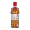 17 32 57 484 tanqueray sevilla 70cl bottle 05 4