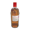 17 32 59 213 tanqueray sevilla 70cl bottle 10 4