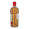 17 32 59 503 tanqueray sevilla 70cl bottle 07 4