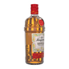 17 33 03 470 tanqueray sevilla 70cl bottle 02 4