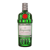 17 47 34 575 tanqueray 70cl bottle 01 4