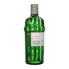 17 47 36 5 tanqueray 70cl bottle 06 4