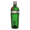 17 47 49 286 tanqueray no 10 70cl bottle 08 4
