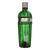 17 47 49 580 tanqueray no 10 70cl bottle 04 4